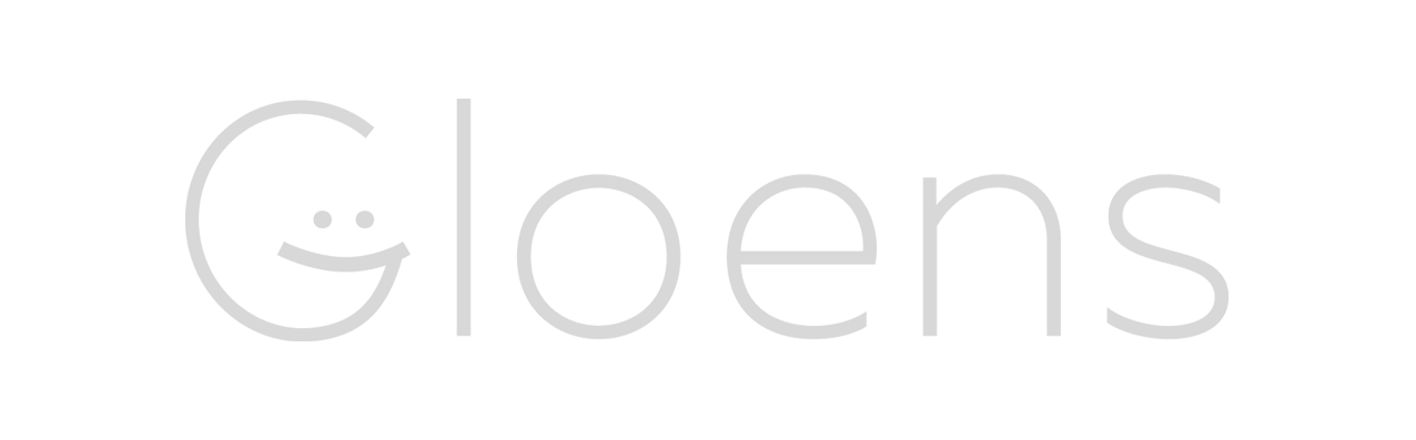 グローエンス株式会社(gloens inc.)